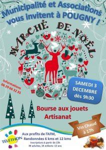 161108135411_marche-noel-pougny