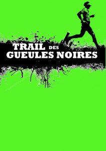 Trail des Gueules Noires