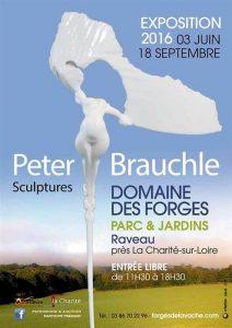brauchle---affiche-936d2b0-2-