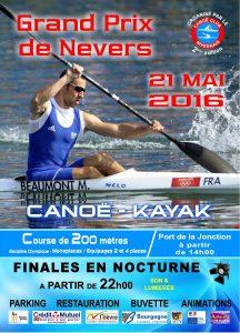 Grand Prix de Nevers