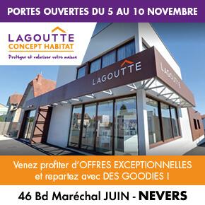 carre_lagoutte_octobre