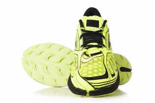 chaussure-dossier-running