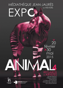 expo_animaux_nevers_300