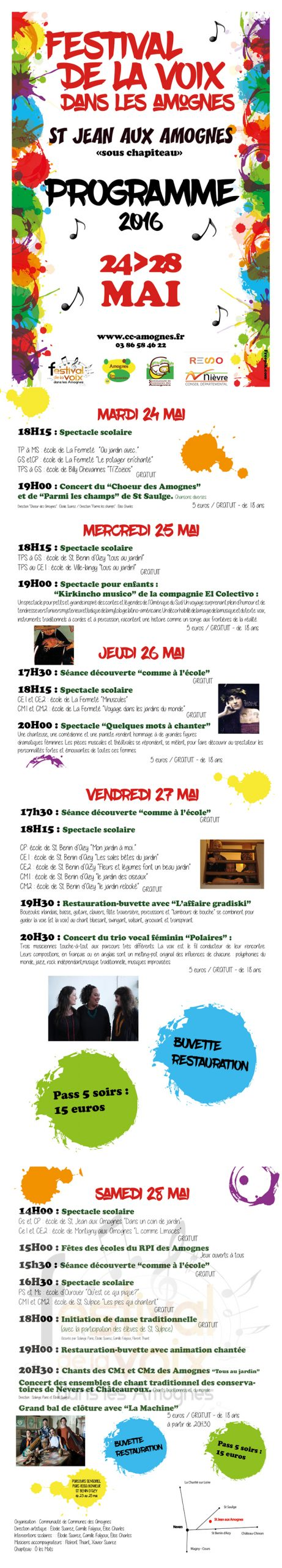 festival_voix
