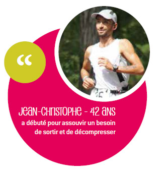 jean-christophe-dossier-running
