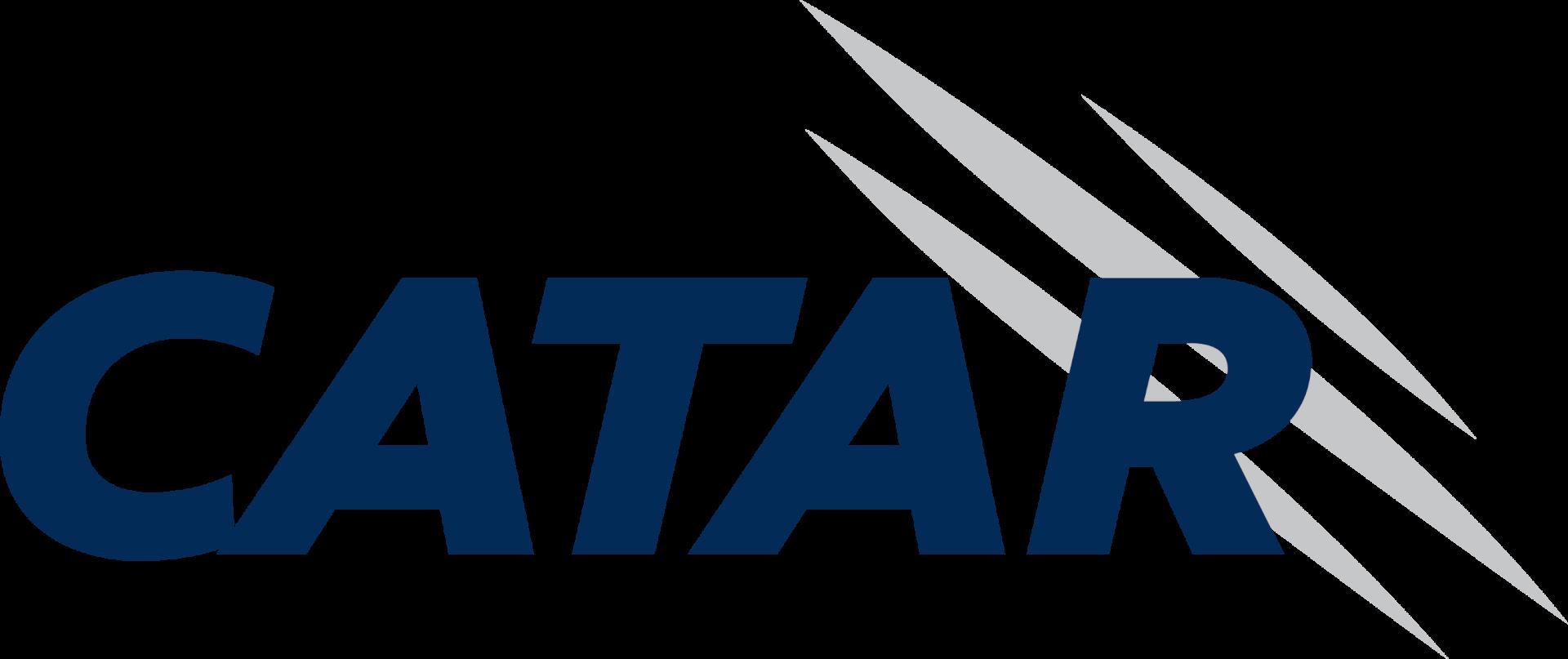 logo_catar_coul