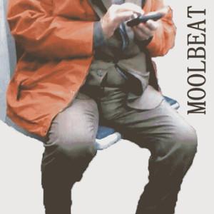 Moolbeat