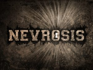 nevrosis