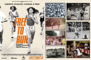 ob_0dec03_free-to-run-visuel-blog
