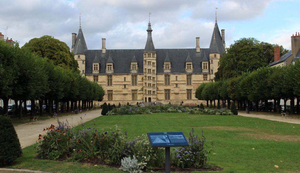 palais_ducal2