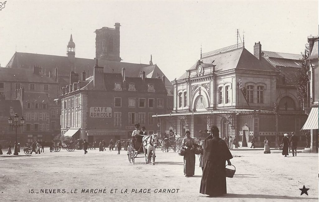 place_carnot1