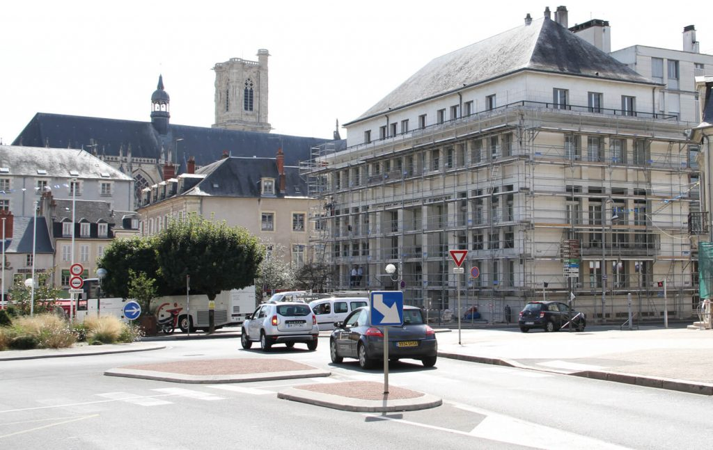 place_carnot2