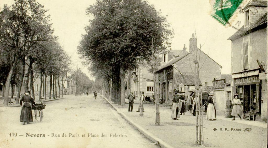 route_Paris1