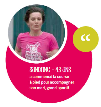 sandrine-dossier-running