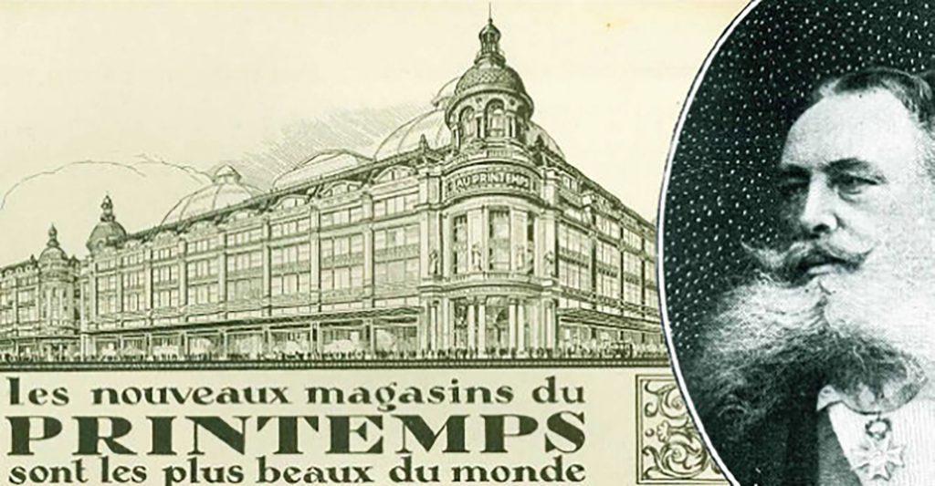histoire Nièvre