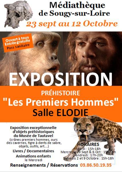 sougysurloire/exposition-les-premiers-hommes